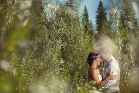 Kyla Jayne Photography
