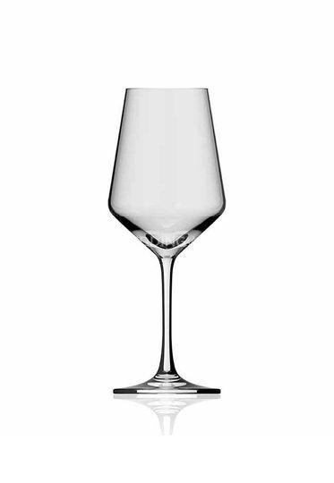 Harmony 35 Wine Glass