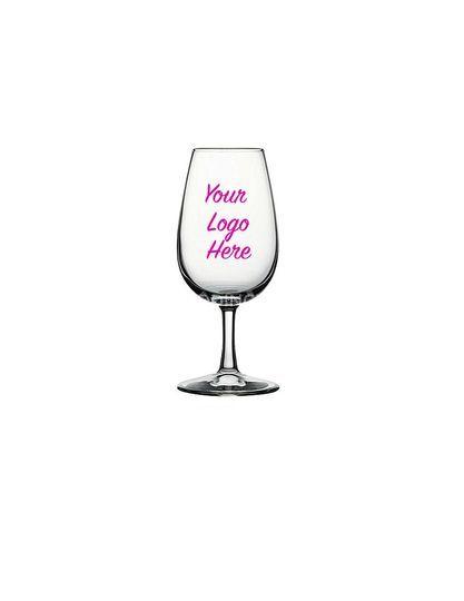 Customizable 7oz Taster Glass