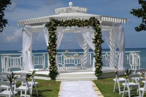 Blue Sky Destination Weddings