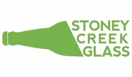 Stoney Creek Glass