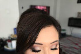 Sonia Dai Makeup Artistry