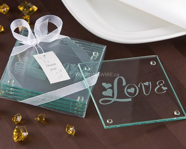In Casa Gifts Wedding Favours Decorations And Accessories