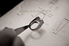 Néwa Goldsmith