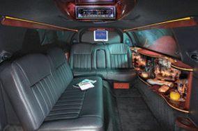 Prime Limousine Services