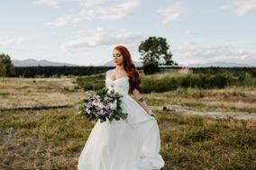 Sarah Arsenault Photography