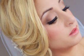 Stefania Ciffolillo Makeup