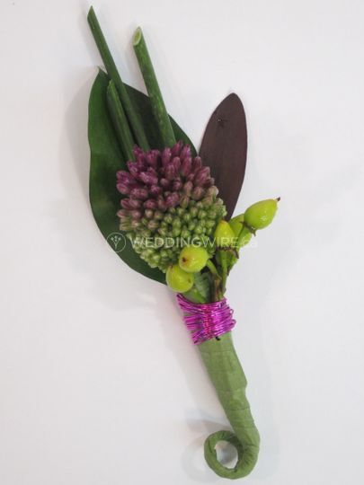 Kentville, Nova Scotia florist