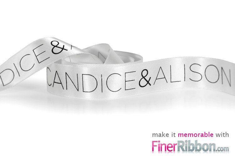 Candice & Alison.jpg