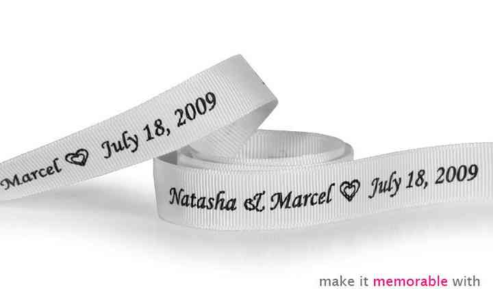 Natasha & Marcel.jpg