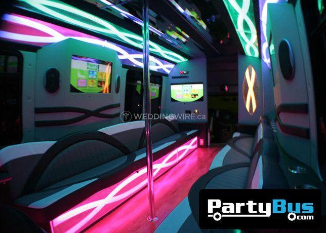 party-bus-com-2.jpg