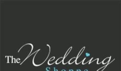 The Wedding Shoppe Canada 1