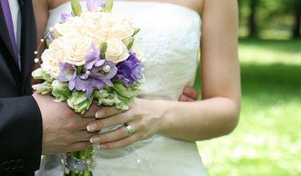 Simply Pretty Weddings