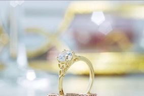 Trinity Jewellers
