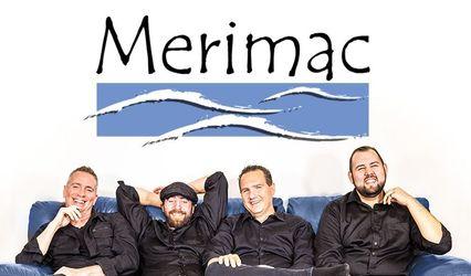 Merimac