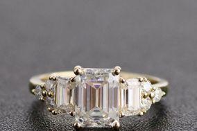 Vintagetears Jewellery Design
