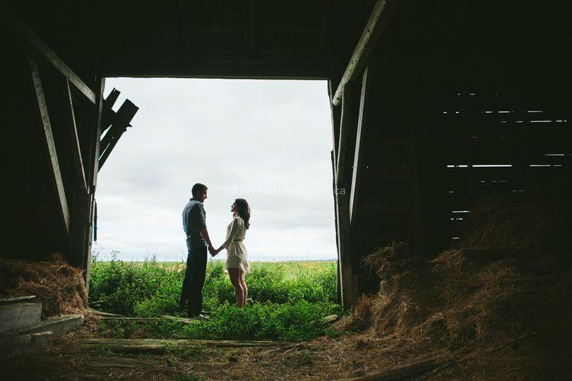 001-halifax-wedding-photographers copy 5.jpg