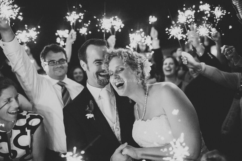 022-halifax-wedding-photographers.jpg