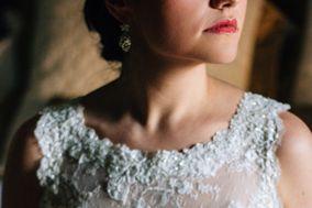 Corynn Fowler Photography