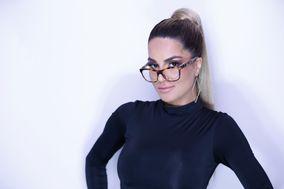 Parisa Xo Beauty & Makeup