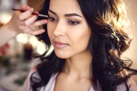Parisa Xo Beauty & Makeup