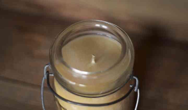 The Jar Girl