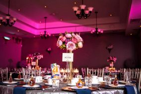 Nora-G's Decor & Events