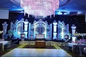 Backdrop Rental Company