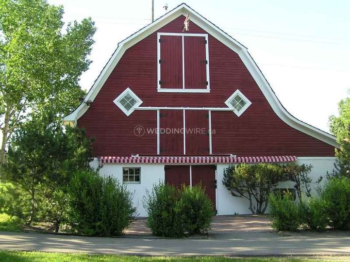 Shawnessy Community Association