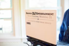 Brooks DJ Entertainment
