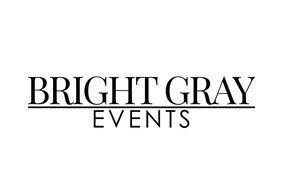 Bright Gray Events