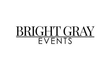 Bright Gray Events 1