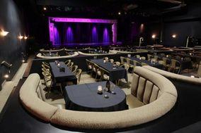 Greg Frewin Theater