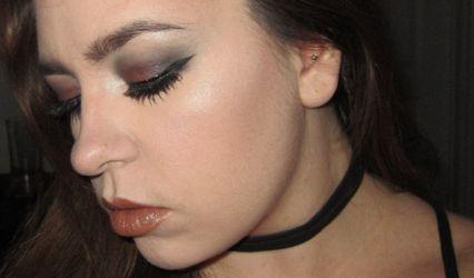 Lauren Ashley Beauty 1