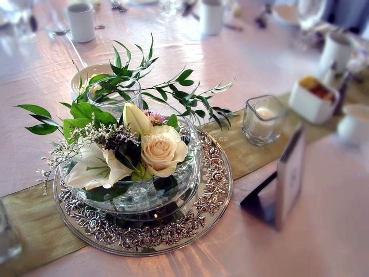Another Table Center2.jpg