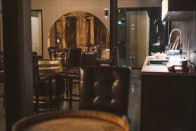 Vnoteca Vintage Wine Club