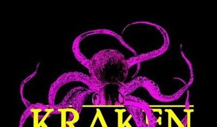 Kraken Entertainment 1