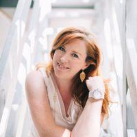 Stacey Moran