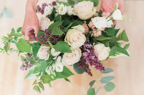 Sakurah's Flower Studio