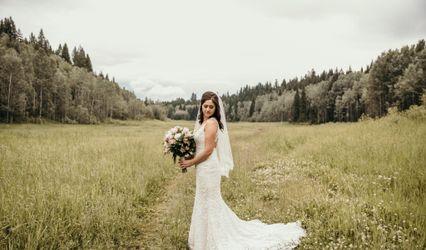 Melissa June Photography
