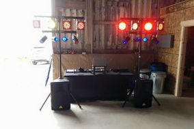 Millenia Group - DJ Dance Entertainment