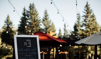 North Fork Event Catering
