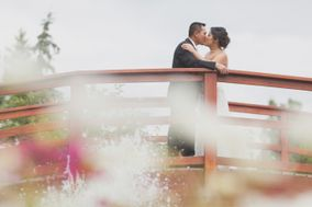 Axis Focal Wedding Photography