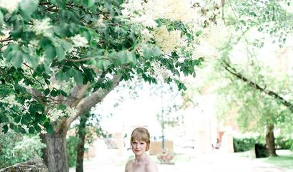 Carleen Roxas Photography