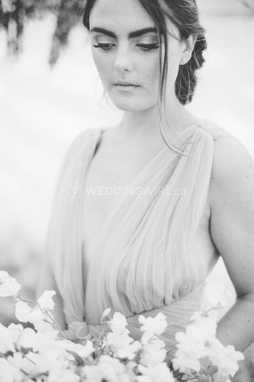 Rachel Peters Photography
