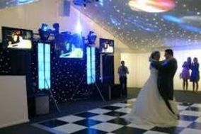 Tidal Waves DJ Services