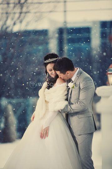 DA-Photography-Wedding-17.jpg