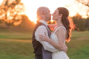 Chatham Wedding Photography