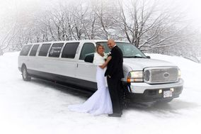 V.I.P. Limousine Service