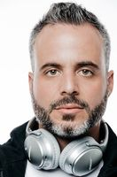 Graziano Del Balso